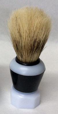shave-brush